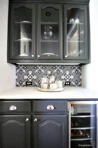 scherrs custom cabinets in dakota 100 merola tile check out these bargains on ceramic