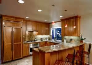 best pendant lights for kitchen island 35 phenomenal kitchen design layout collection creativefan