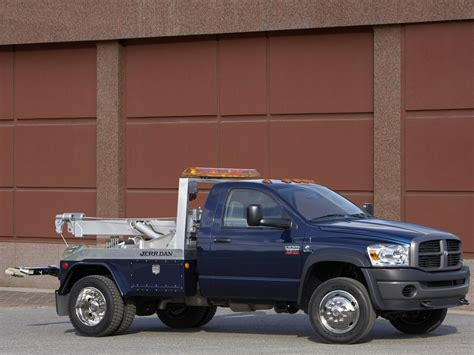 tow truck wallpaper  desktop wallpapersafari