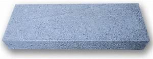 Splitt Zum Pflastern Preise : blockstufe granit grau allseitig ges gt geflammt kanten zum teil gefast natursteine online ~ Sanjose-hotels-ca.com Haus und Dekorationen