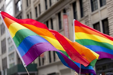 virginia policies reduce anti lgbt hate crimes