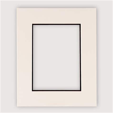 cadre photo passe partout 28 images cadre photo en bois brun avec passe partout deknudt