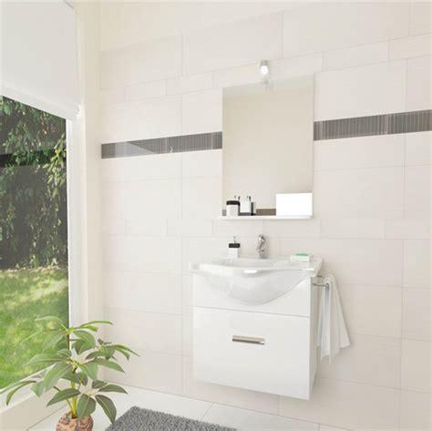 mobili bagno bricofer mobili bagno savini due oostwand