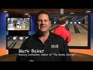 Tips with Mark Baker | Tips to improve your bowling game ...
