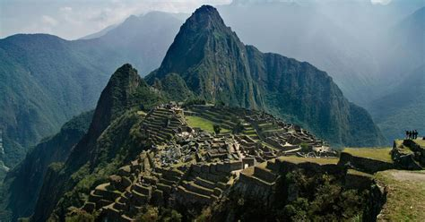 South America Tours & Travel - G Adventures