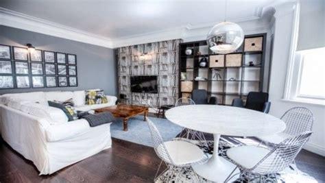 Appartamenti Londra Affitto Lungo Termine by Offerta A Lungo Termine Design Flat Con Wifi