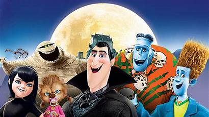 Transylvania Netflix Halloween Sdp Movies Costumes Costume