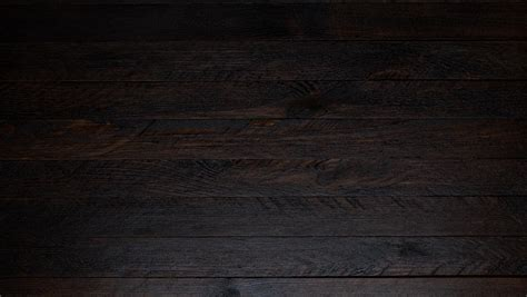 Background Horizontal by Background Horizontal Wood Copy Fresh Imports