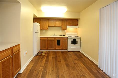 oaks  park south oxon hill md apartment finder