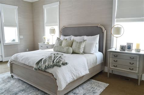 master bedroom refresh sita montgomery interiors