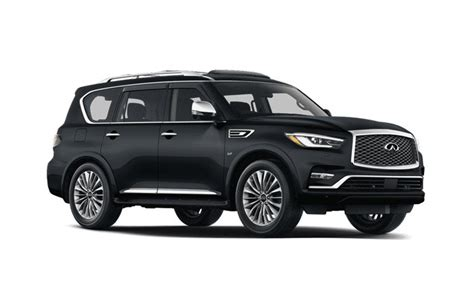2019 infiniti lease 2019 infiniti qx80 183 monthly lease deals specials 183 ny