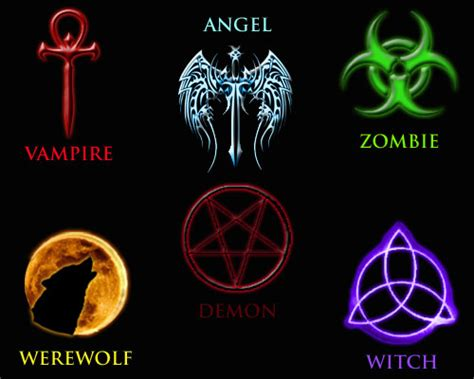 Symbols Of The Supernatural By Rangerclaw On Deviantart. Seating Signs Of Stroke. Equal Signs Of Stroke. Lbbb Signs Of Stroke. Trade Signs. Reference Signs Of Stroke. Fairy Signs Of Stroke. Repair Signs Of Stroke. Obesity Signs Of Stroke