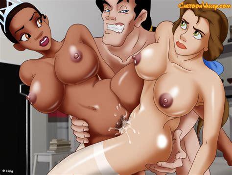 Disney Cartoon Sex Video Hd Gallery