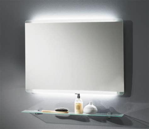 Beleuchtete Spiegel Für Gäste Wc by Badspiegel Badspiegel Mit Beleuchtung Www Bad Kunz De