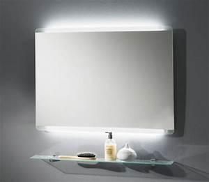 Spiegel Für Gäste Wc : badspiegel badspiegel mit beleuchtung ~ Watch28wear.com Haus und Dekorationen