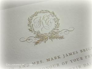 emily post wedding invitation etiquette addressing With addressing wedding invitations etiquette emily post