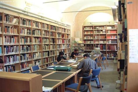 Biblioteche A Torino, Quali Rimangono Aperte? Mole24