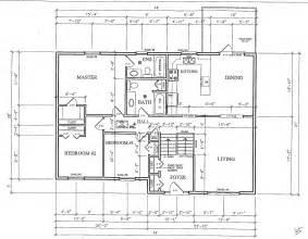 3d bathroom design tool the philosophy of kitchen layout rukle design floor