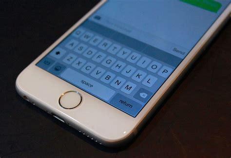 standard text messaging  archaic