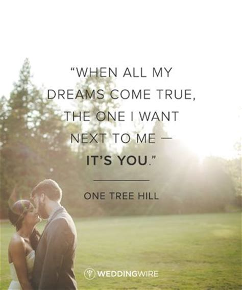 I Wish My Dream Come True Quotes
