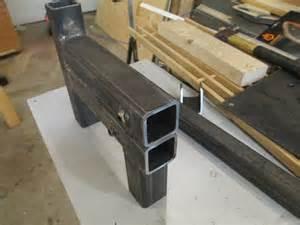 How Much To Bench Press by Diy Knifemaker S Info Center Bg 272 Diy 2 X 72 Quot Belt Grinder