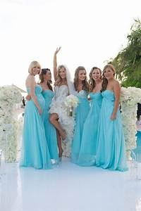 bridesmaid dresses aquamarine discount wedding dresses With aquamarine wedding dress