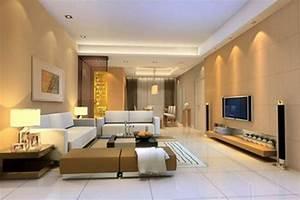 Moderne Wohnzimmer Farben : warme farben f r wohnzimmer ~ Sanjose-hotels-ca.com Haus und Dekorationen