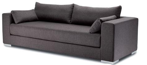produit nettoyant canapé tissu produit nettoyant canape tissu nouveaux modèles de maison
