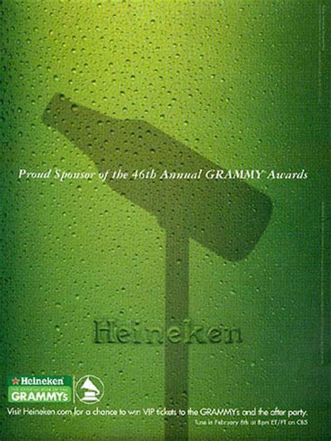 huge heineken ads gallery   favorite beer commercials