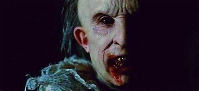 Horror American Story Meep Freak Ben Creepyshake