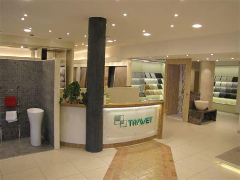 vasche da bagno offerte esposizione arredo bagno vasche idromassaggio vasche da