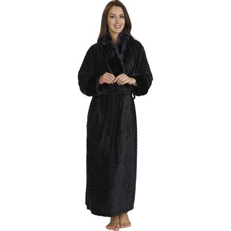 robe de chambre de luxe robe de chambre luxe pour femme
