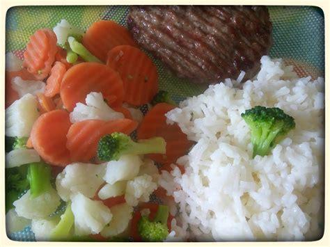 r馮ime sans cuisiner cuisiner les legumes sans matiere grasse 28 images