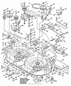 Wire Harness Diagrams Brakes