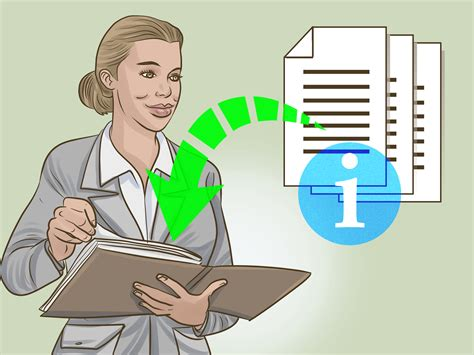 make a bid how to write a construction bid with pictures wikihow
