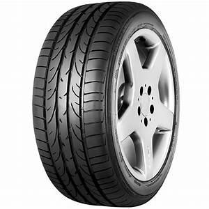 Pneus Auto Fr : pneu bridgestone potenza re050 la vente et en livraison gratuite ultrapneus ~ Maxctalentgroup.com Avis de Voitures