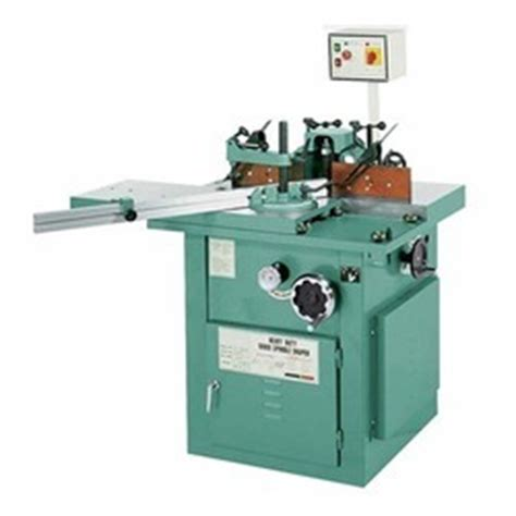 wood machinery manufacturers suppliers exporters
