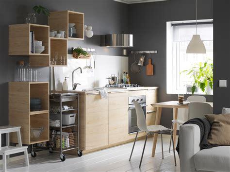 configurer cuisine ikea cool astuces et conseils pour poser sa cuisine ikea with