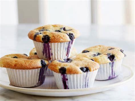 12 tbsp (1 1/2 sticks) unsalted butter, at room temperature. Blueberry Coffee Cake Muffins Recipe   Ina Garten   Food Network