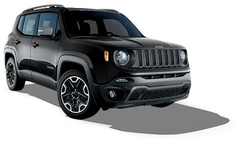 renegade jeep black jeep renegade full paint options jeep renegade forum