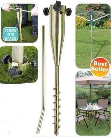 Bierzeltgarnituren Und Andere Gartenmöbel Von Dwd Online