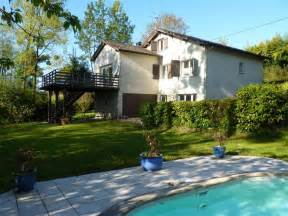 4 Bedroom House with Pool
