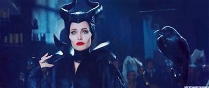 Female Villains Supervillains Tied They Reasons Lives