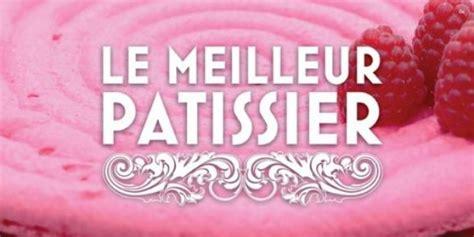 cuisine tv recettes vues à la tv meilleur pâtissier toutes les recettes de l 39 émission d 39 m6 plateau tv