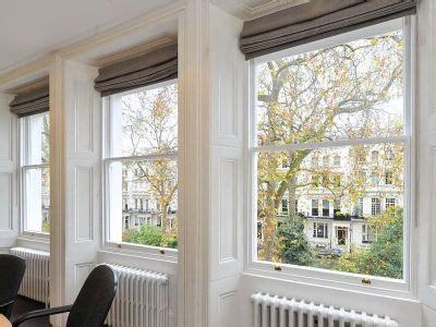 timber box sash window image gallery sash windows window design windows