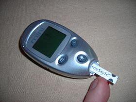 hypoglycemia wikipedia   encyclopedia
