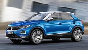 Volkswagen T Roc Carat : mitte 2018 droht vakuum bekommt vw osnabr ck 2019 das vw t roc cabrio ~ Medecine-chirurgie-esthetiques.com Avis de Voitures