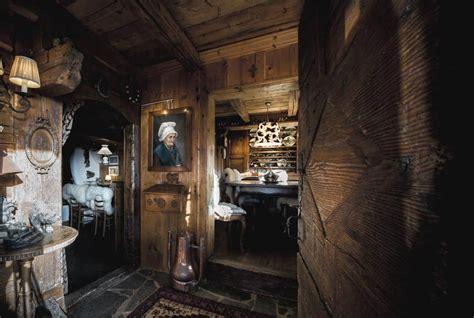 chambre d hote savoie la ferme des vonezins hotel de charme chalet chambre d