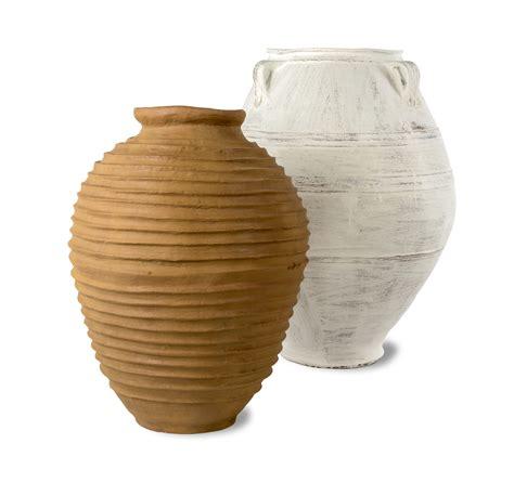outdoor vase planters beehive planter outdoor vase