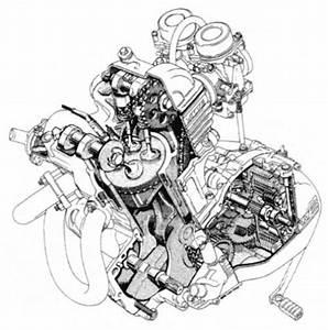 2008 Bmw 650 Engine Diagram